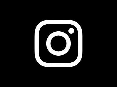 instagram link (Performer Durban)